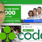 Reports: Codere names new CEO as founding family exits