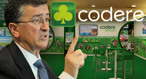 codere-founders-ousted-management-shakeup