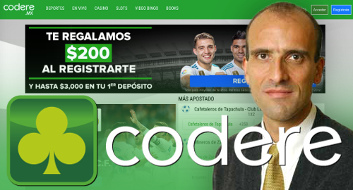 codere-online-gambling-strategy