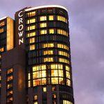 Crown Resorts seals $300M Las Vegas lot sale