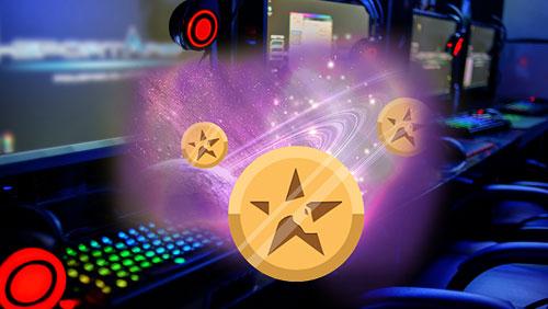 Crypto traders OKex, Bittrex list eSports betting token UnikoinGold
