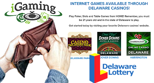 delaware-igaming-decline