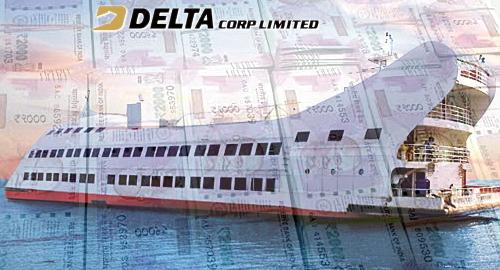 delta-corp-india-casino-revenue
