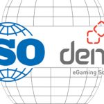 Dench eGaming Solutions prepares for GDPR with ISO 27001certification
