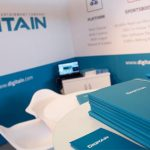 Digitain set to showcase full suite at ICE
