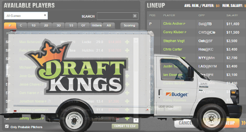 draftkings-new-headquarters-hiring-staff