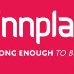 Finnplay adds Yggdrasil games content
