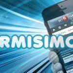 Study: BetStars offers speediest mobile registration process