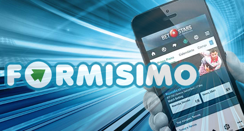 formisimo-mobile-gambling-registration-betstars