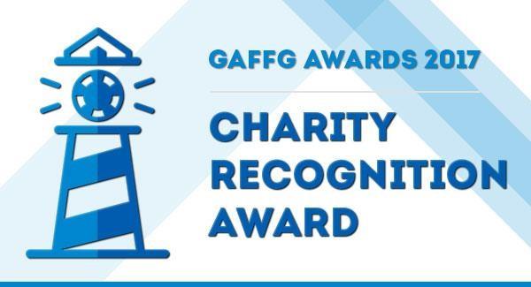 Gaffg Awards 2017 Winners Announced