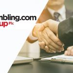 Gambling.com Group Plc acquires mobile performance marketing network