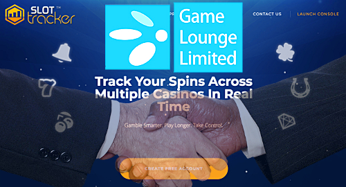 game-lounge-slottracker-affiliate