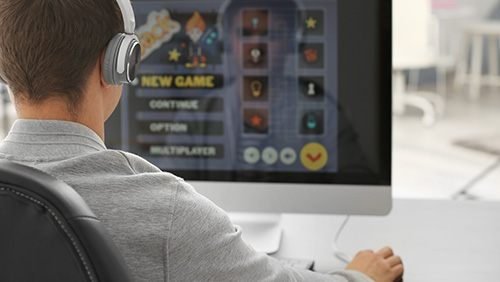 Why a gaming site license is vital to your gaming business