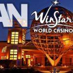 GAN reveals identity of European-facing online gambling client