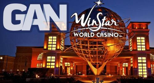 gan-winstar-real-money-online-gambling