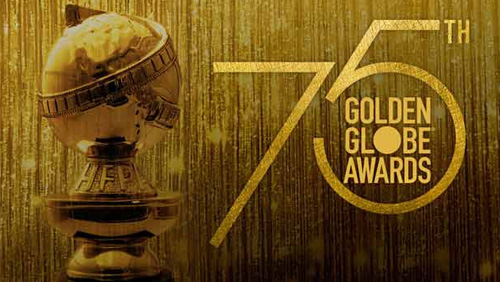 Golden Globes 2018 betting odds: Punters pick fairy tale over war, sex