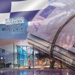 Greece's Loutraki casino wins major back-tax fight with gov't