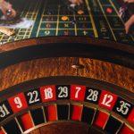 Harmen Brenninkmeijer: Regulators still uncomfortable combining land-based, online gambling