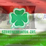 Hungary's gaming monopoly growing reliant on sports betting