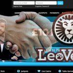 LeoVegas boosts UK online casino presence via  £65m IPS acquisition