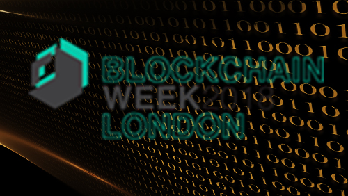 London Blockchain Week announces DreamTeam, IBM, BTCC, IOTA Foundation and Gibraltar Stock Exchange as event headliners