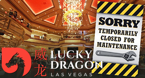 lucky-dragon-casino-vegas-closed