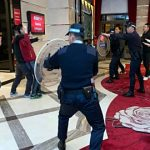 Macau, Connecticut casinos stage emergency response drills