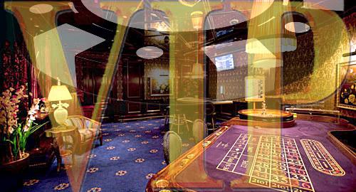 macau-casino-vip-gaming-growth
