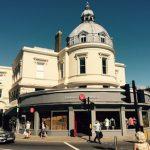 Medialive Casino kicks off 2018 in style by opening it's UK office in Richmond, London