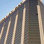 MGM reopen Mandalay Bay 32nd floor, prep MGM Cotai launch