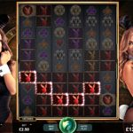 Microgaming strengthens brand partnership with Playboy on new online slot for 2018