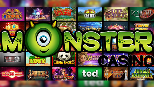 monster-casino-partners-konami-games-exclusive-games-content