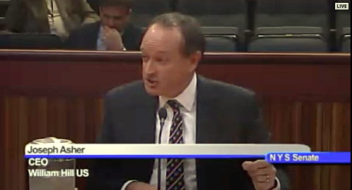 new-york-senate-sports-betting-hearing-william-hill-asher