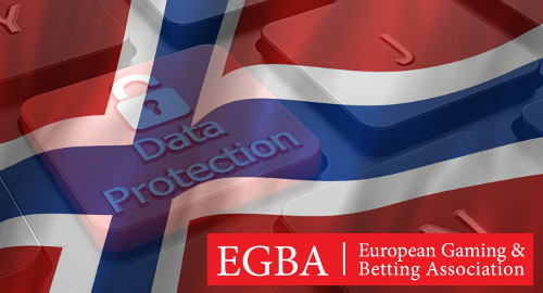 norway-online-gambling-data-protection