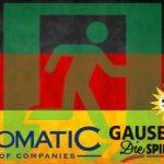 Novomatic follows Gauselmann's online casino exit from Germany