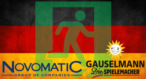 novomatic-gauselmann-germany-online-casino-exit