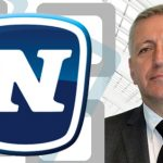 NOVOMATIC names Robert Dijkstra as VP of Business Development and Sales, Asia Pacific