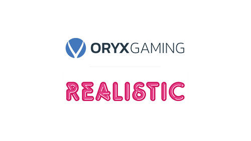 ORYX expands content library with Realistic Games partnership