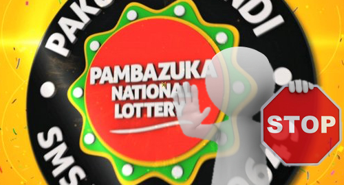 pambazuka-lottery-suspend-kenya-operations