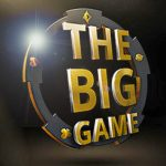 partypoker Big Game returns; PLO, Tony G and Sam Trickett star