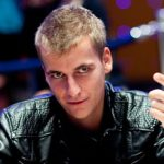 partypoker makes a Gruissem discovery