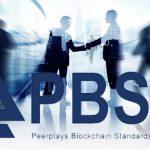 PBSA agrees Vegas Kings partnership for Bookie website