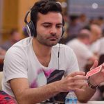 PCA Reports: Jeff Hakim on PokerStars changes and keeping up with the Fedors