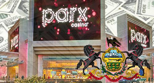 pennsylvania-casino-gaming-revenue-record
