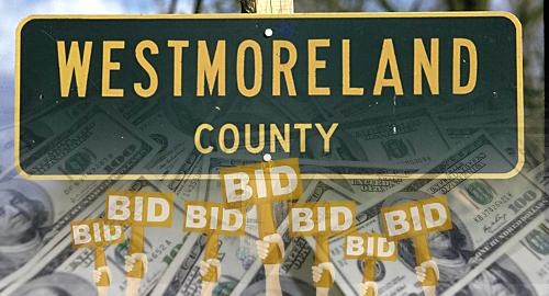 pennsylvania-satellite-casino-auctions