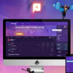 Pixel.bet ready to revolutionise eSports betting with new dedicated platform