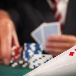 PokerStars ambassador evolution: Human billboards; Sports stars; Twitchers
