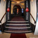 Pokerstars Festival London sets £500,000 main event guarantee this January
