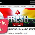 PokerStars allowing int'l players to join France-Spain liquidity pool
