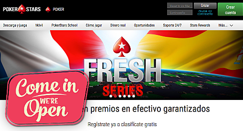 pokerstars-france-spain-liquidity-international-players